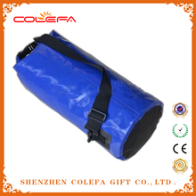 wholesale easy carrying camping water bag for outdoor sports camping sleeping bag waterproof camping bag