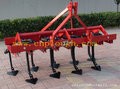 hot sale Tine Tiller and Farm Cultivator