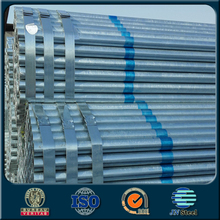 st37 steel material properties steel pre-galvanized steel pipe
