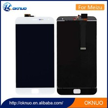 China suppliers lcd display oem for Meizu MX4 pro lcd, for 5.5 inch Meizu MX4 pro lcd digitizer assembly/.