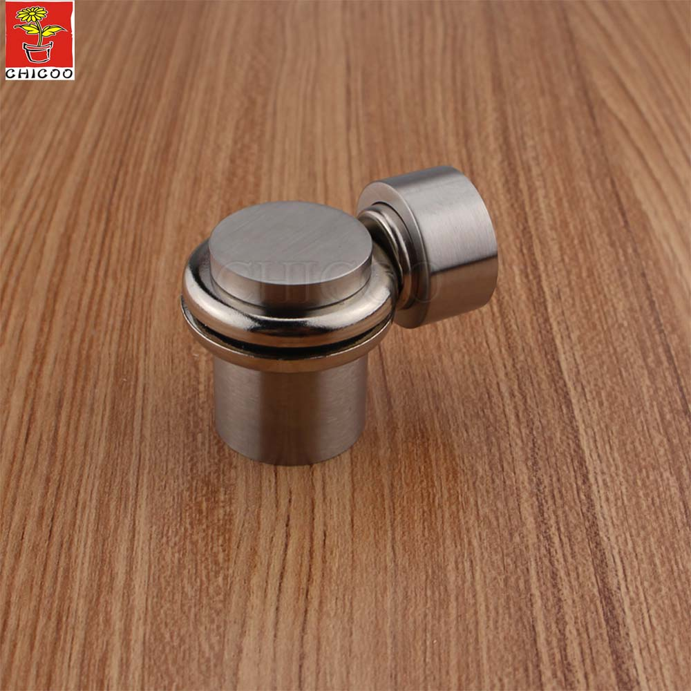 Cylinder door magnetic catch latch buy stainless steel door cylinder door magnetic catch latch buy stainless steel door magnetic catch latchzinc alloy door magnetic catch latchcylinder door magnetic catch latch eventelaan Choice Image