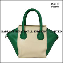2013 tote leather popular selling fashion industry trend