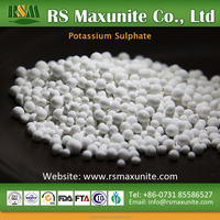 Buy potash fertilizer For Plant