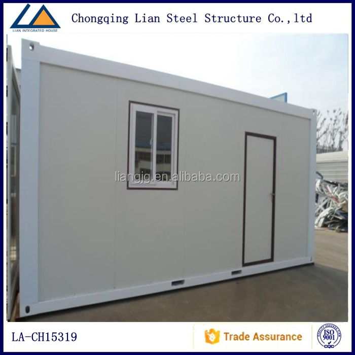 Chongqing Standard Ablution Container