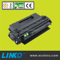 CRG715II Toner Cartridge for Canon laser printer lbp3310