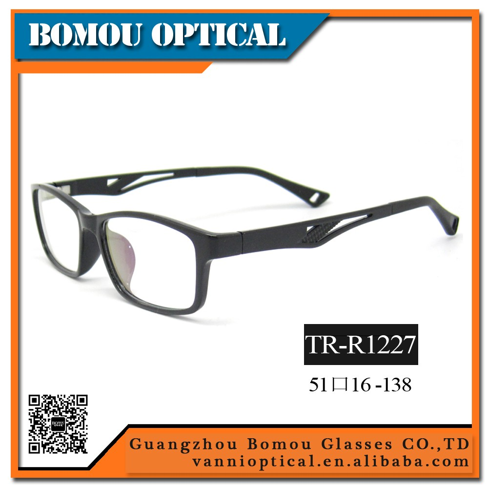 New style spectacle frame wholesale personal opticsreading glasses Eyeglasses Frames