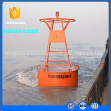 high impact resistance Navigation buoy from China