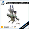 Shanghai Chemical And Food Automatic Powder