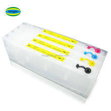 for epson 4400 4450 refill ink cartridge / 2014 high profit margin products from China
