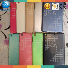 Colorful Back Case For Ipad Mini2 Rear Housing Cover ,Back Cover Housing For Ipad Mini2 Case