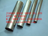 carbon welded iron pipe