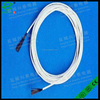 Carbon fiber cable,shadowless cable for Radiology room or MRI room