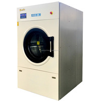 30kg Guoxin Tumble Dryer Machine