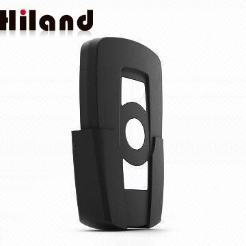 Hiland programmable automatic door wireless remote control