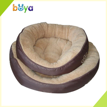 Best selling durable using handmade dog kennel