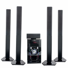 2018 Cheap Wholesale Good Quality 2.0 2.1 3.1 5.1 7.1 Home Theatre System For Karaoke