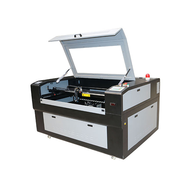 2d laser engraving machine cattle ear tags laser engraving machine laser engraving machine for <strong>paper</strong>
