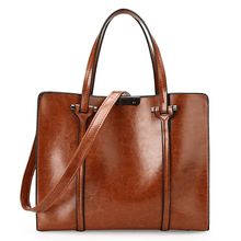wholesale bohemian no brand real leather handbag bag made in usa supplier