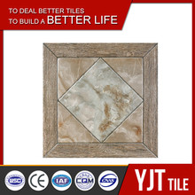 Iso9001 platform ceramic wall tile,pvc capped ceramic wall tile