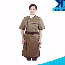 Medical Radiation Proof Clothing Surgical Protective Clothing