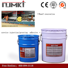 NJMKT fasteners two component joint sealant price