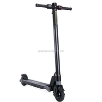 New Version Dual Motor 35 KM High Speed Strong Power Electric Scooter e Scooter