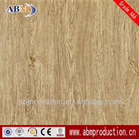 Spanish glazed wooden floor tile best price in pakistan