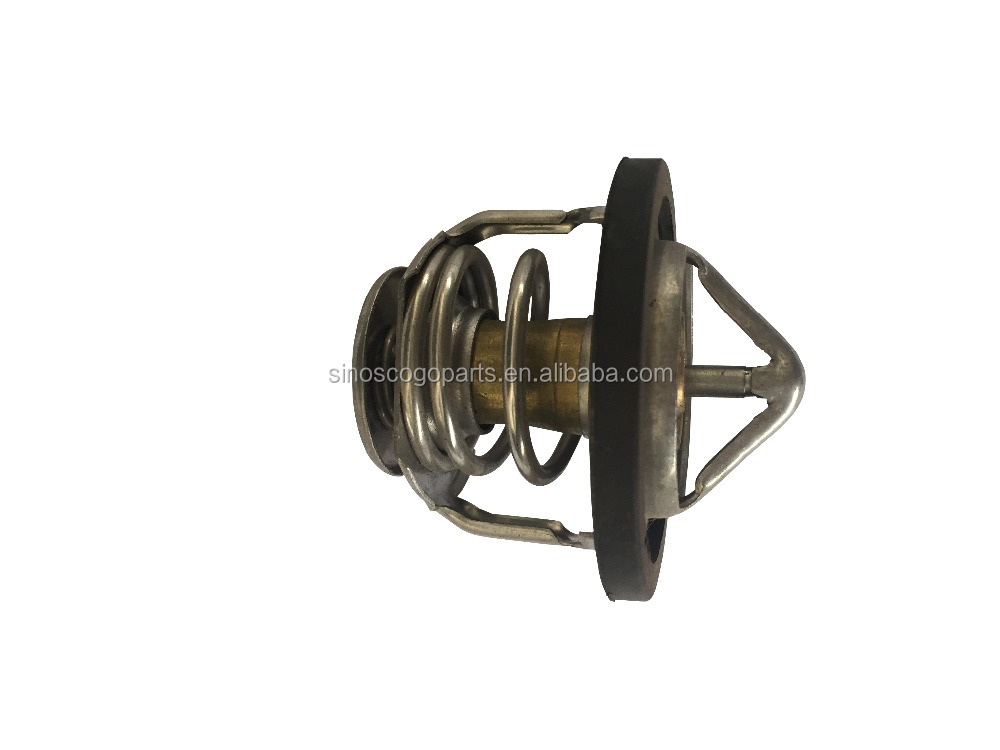 Thermostat Assy, Thermostat FOR XY1100GKE, Route Buggy, Chironex KOMODO 1100CC buggy, 1100 Groundpounder, Bode parts, KAXA