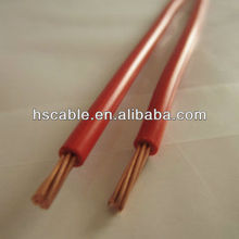 8AWG 10AWG 12AWG THW CABLE AND COOPER WIRE