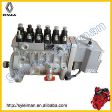 Bosch fuel injection pump spares parts