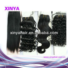 All texture available Belle dream hair brazilian indian remi hair weave