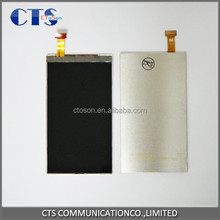 wholesale touch screen for nokia 500 5228 5230 5233 5235 5800 C5-03 c5-06 C6-00 N97 Mini X6-00 lcd digitizer display panel with