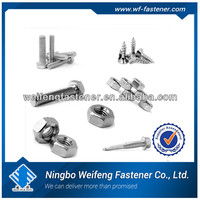 china pussy,screw, bolt, nut, washer,manufacturers&exporters&suppliers