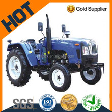 High quality farm tractor low price SW700