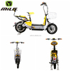 Electric scooter/ electric bicycle 48v 12ah lead acid battery