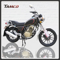 GN150-26 hot sale Cheap price of 125CC motorcycle sidecars