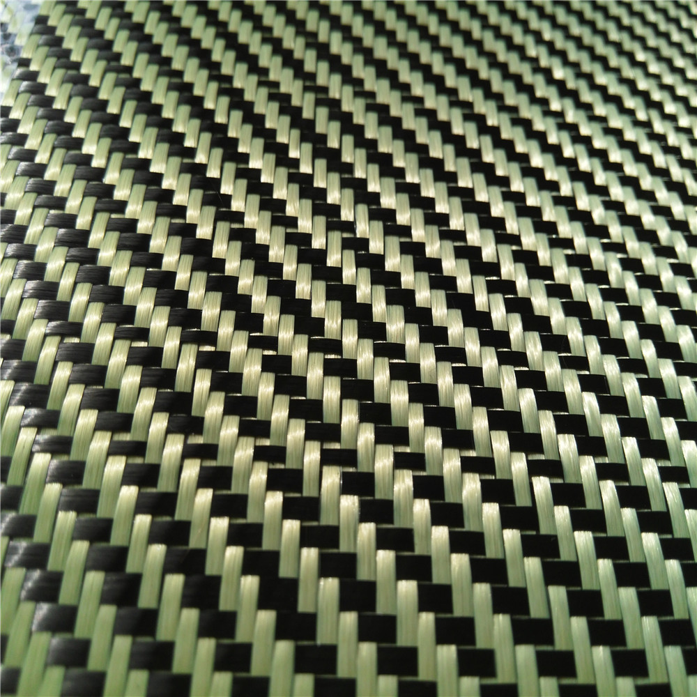 Hot sale carbon fiber fabric for sale buy suitcase parts for Fabric material for sale