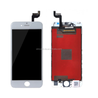 android smartphone celulares pantallas gadgets 2017 technologies lcd screen display lcd for iphone 6s lcd