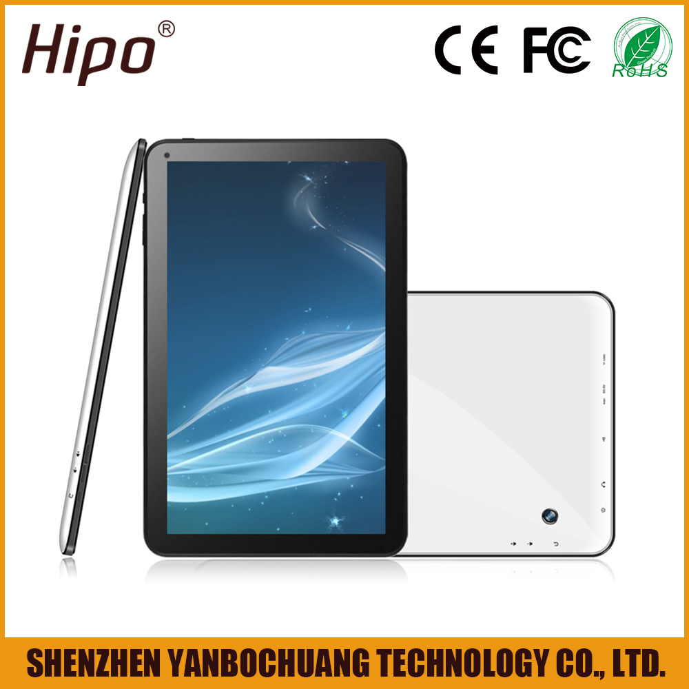 shenzhen wholesale cheap Android 5.<strong>1</strong> <strong>1</strong>+16GB 10.<strong>1</strong> tablet pc mid-1001