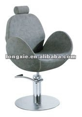 salon lady Barber Chair