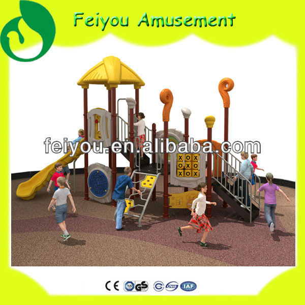 2013 play land amusement train rides animated theme park slide pirate pleasure park for sale outdoor playground animatronic toy