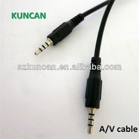 usb splitter cable for ps2 component rgb cable