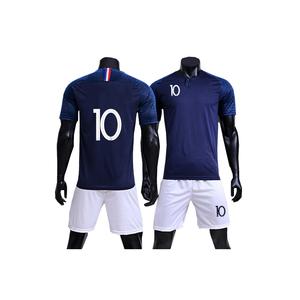 3016f311e China Black Soccer Jerseys