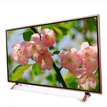 L01 Lowest price tv wav china led tv price in india , wholesale lcd led tv on alibaba