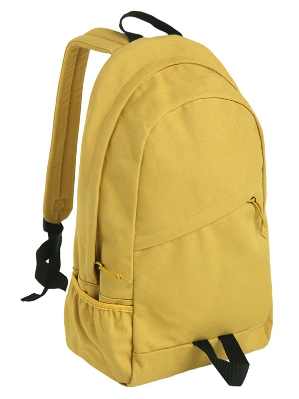 canvas backpack 2.jpg