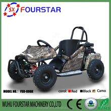 Go Kart Automatic Transmission For Cheap Sale