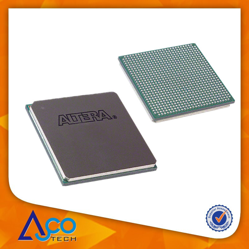 electronic ic chips EP3C120F780I7N IC