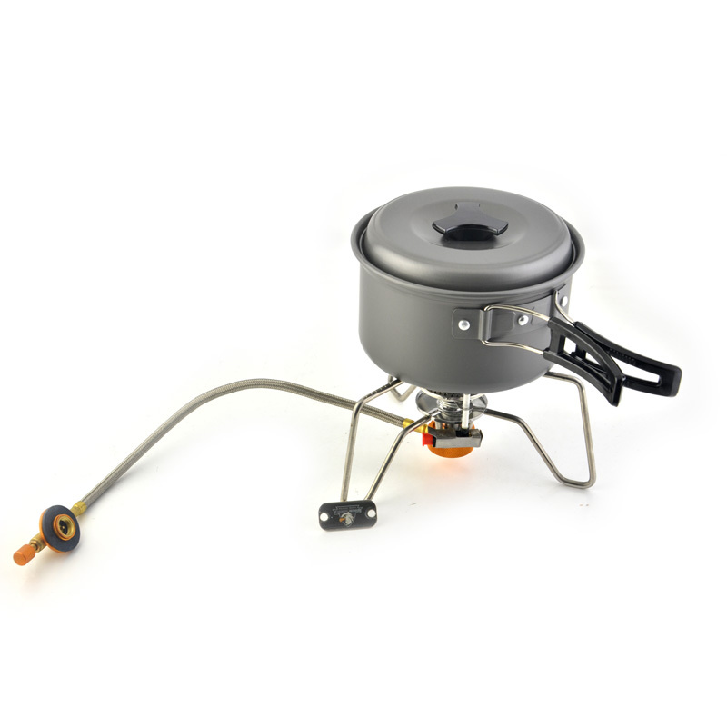 portable 3burner cast iron stove tops for natural gas