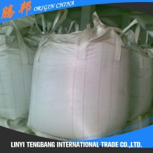 container fibc bulk plastic bags manufacturer in china