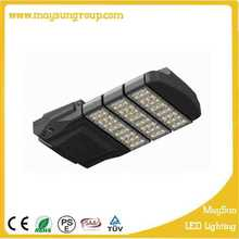 5 year warranty 150lm/W LED street lighting with Shenzhen factory Quality